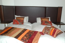 Horizon Stables Guesthouse