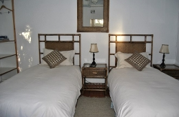 Horse and Mill Guesthouse