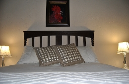 Horse and Mill Guesthouse Colesberg