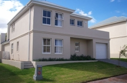 H & A Guest Houses Hermanus