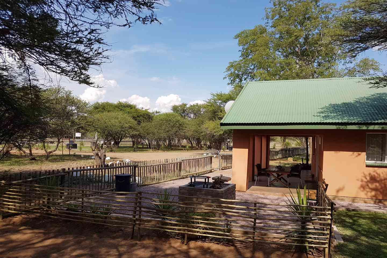 Ithabis 232 Ng Guest Farm Cc Bela Bela Warmbaths