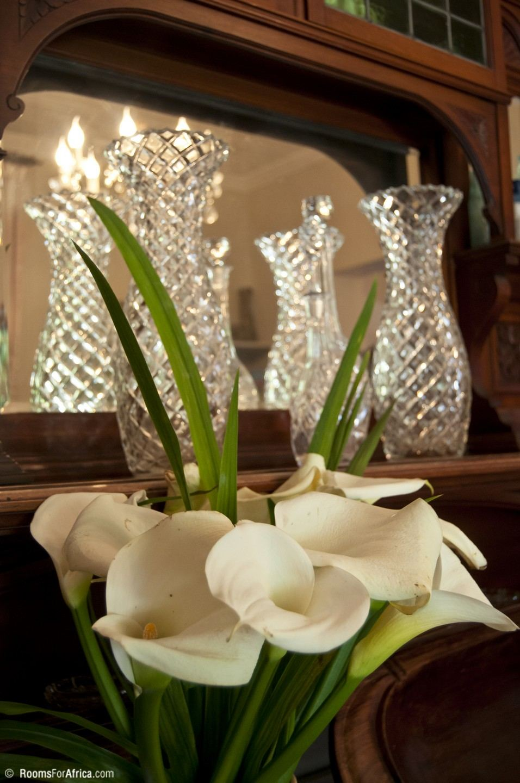 pimpandhost.net imgve.com imagesize:956x1440 65)'