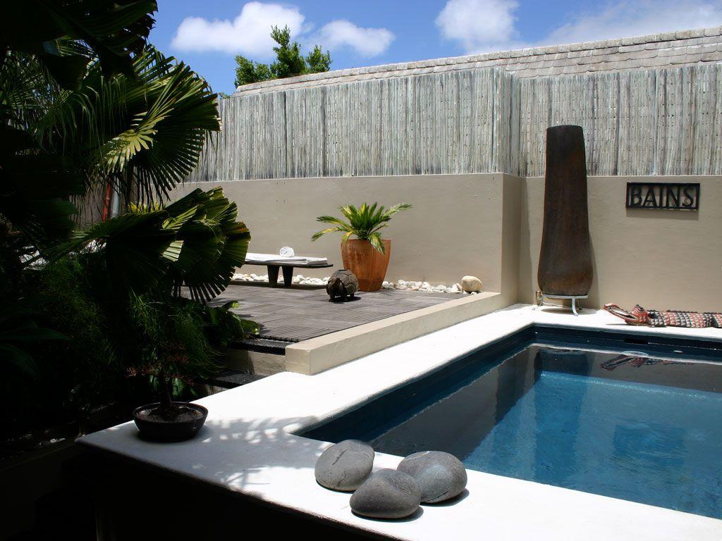 Cape 42 Hotel I - room photo 907859