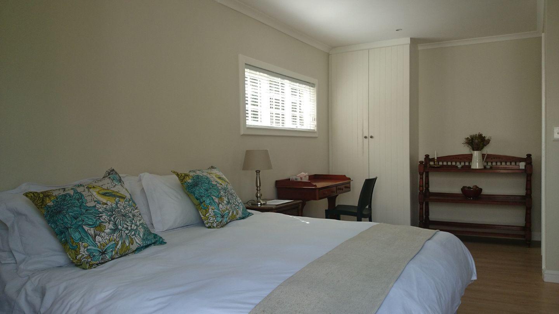 Kendal Garden Cottage Cape Town