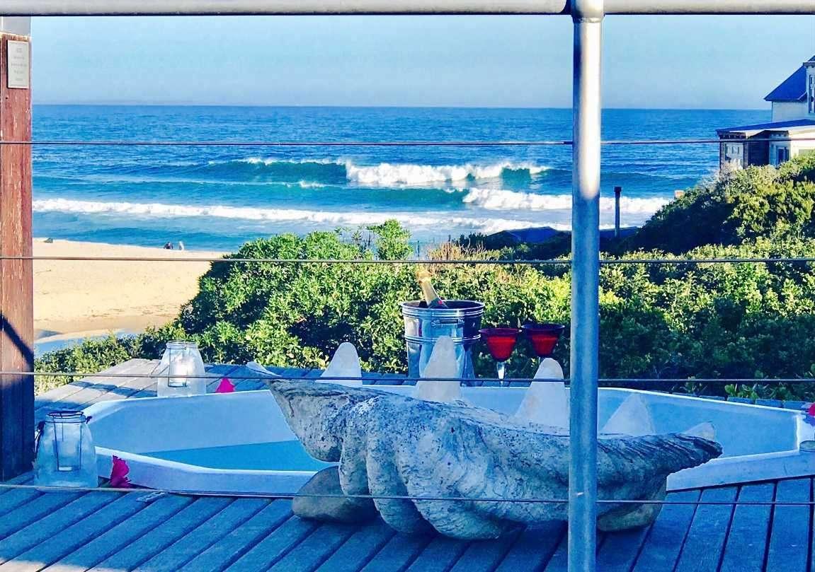 Kennedy\'s Beach Villa, Hermanus, South Africa