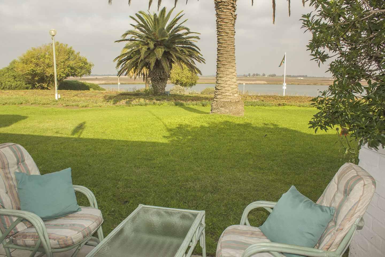 Velddrif South Africa  City new picture : Kingfisher Heads, Velddrif, South Africa