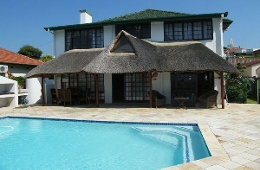 Kingsview B&B and Self Catering