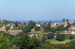Kites View Bed & Breakfast