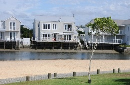 Knysna Luxury Accommodation Knysna