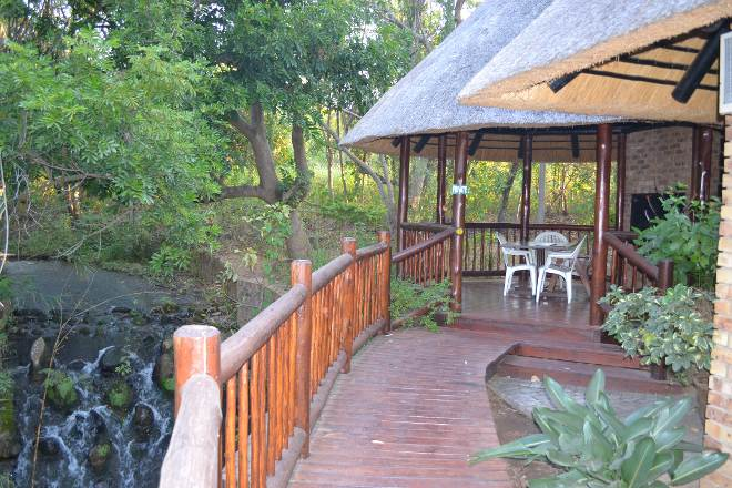 Cheap Accommodation in South Africa  Budget Getaways South Africa