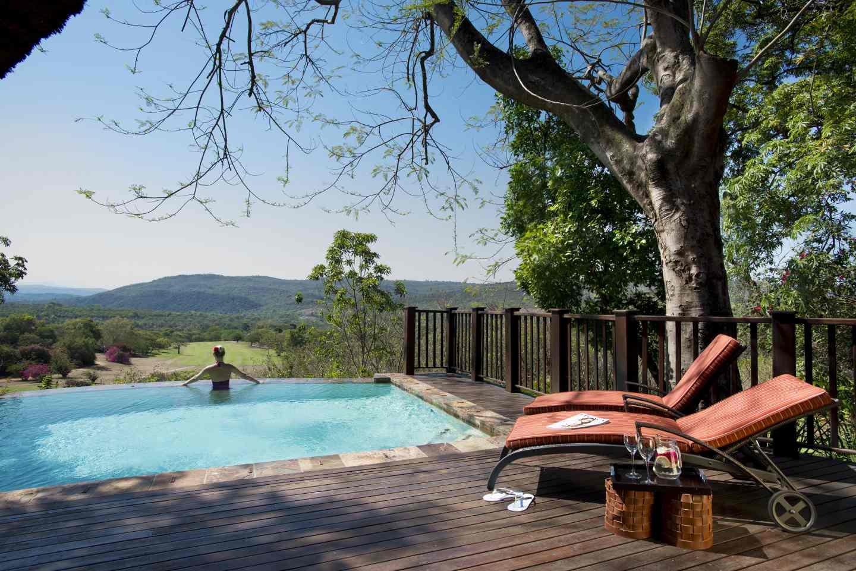 Kruger Park Lodge Hazyview Hazyview