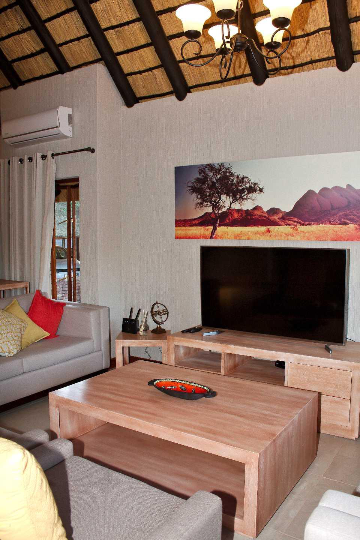 Kruger Park Lodge Unit No 509 Hazyview