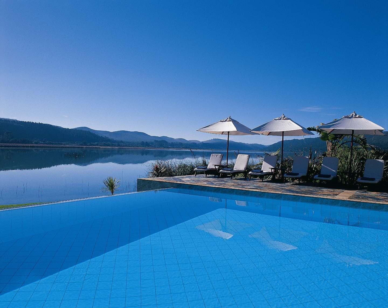 Lake Pleasant Living Sedgefield South Africa
