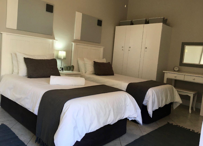La Mer Guesthouse, Port Elizabeth, South Africa