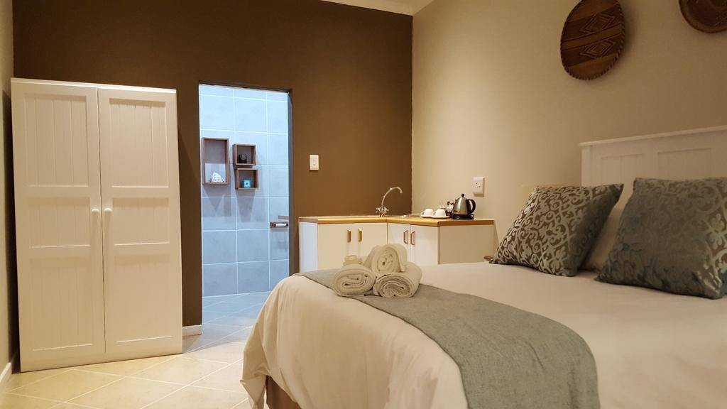 lenore guest house port elizabeth rh roomsforafrica com