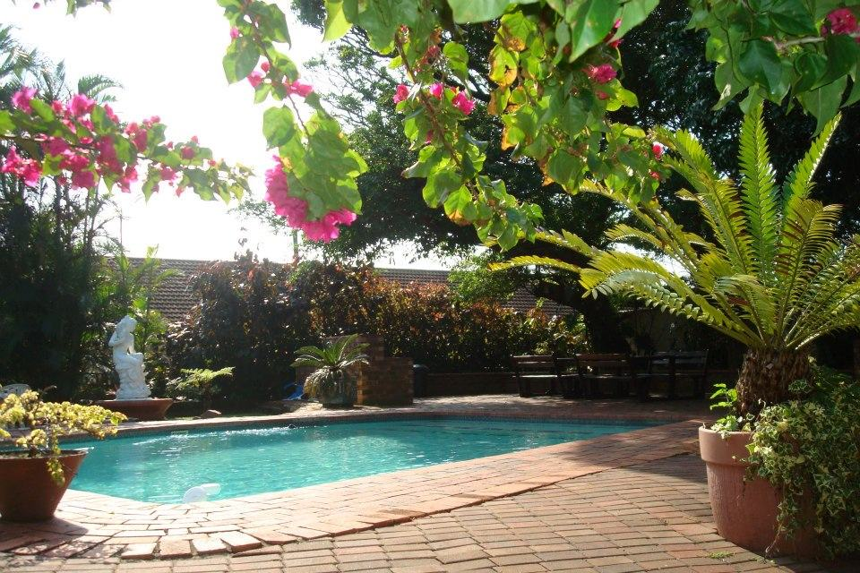 Umkomaas South Africa  city pictures gallery : Le Paradis Lodge, Umkomaas, South Africa