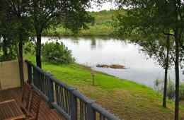 Leselo La Bontshi Lodge (Pty) Ltd Groblersdal