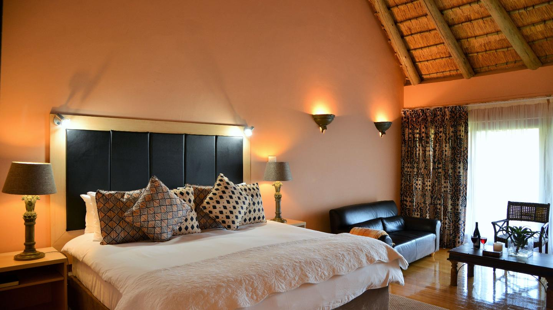 little switzerland chat rooms Address po box 1145 harrismith, 9880 r74 oliviershoek pass bergville, kwazulu natal.