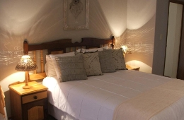 Loch Maree Family Suite