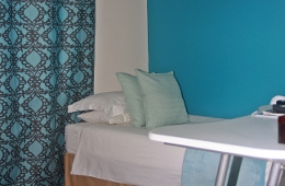 Student Room Self catering