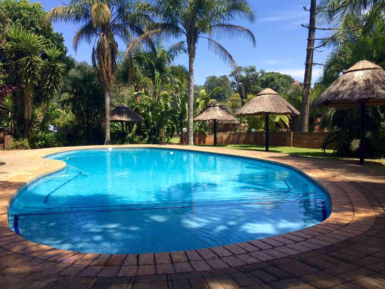 Magoebaskloof Mountain Lodge, Magoebaskloof, South Africa