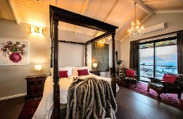 Mariner Guesthouse Cape Town