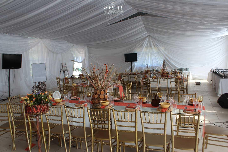 Mashutti Country Lodge Tzaneen South Africa