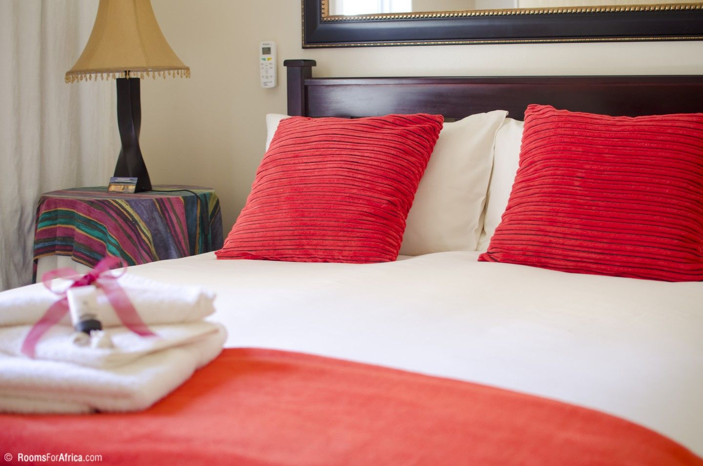 Melkbosstrand Bed and Breakfast, Melkbosstrand, South Africa