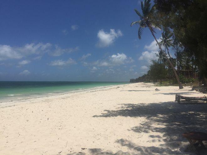 Accommodation in Zanzibar - accommodation Zanzibar