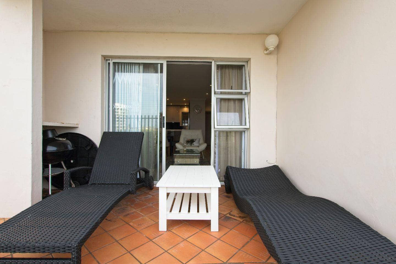 Modern Seaview Apartment, Port Elizabeth