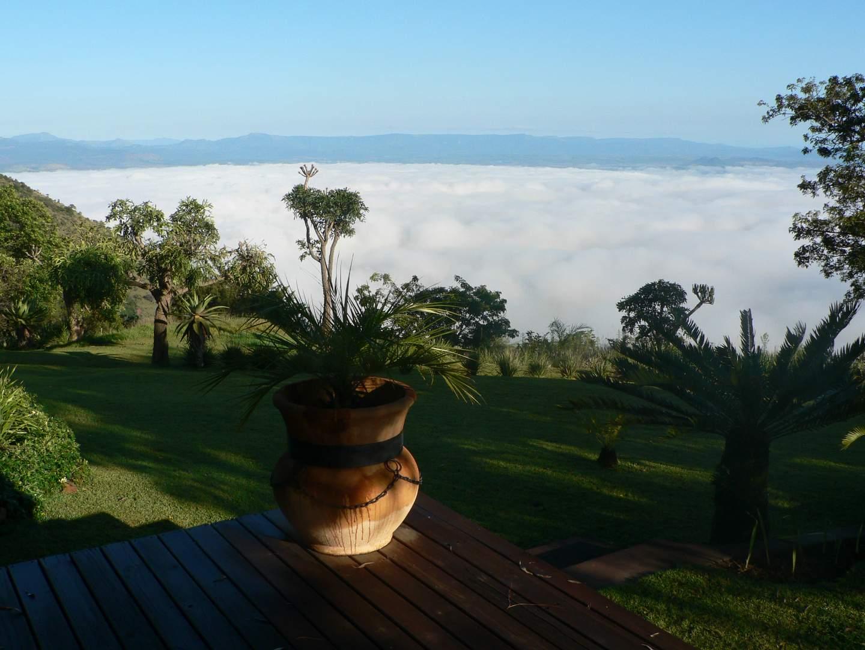 Barberton Mountain Lodge Barberton South Africa