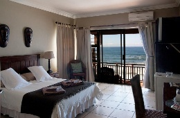 Netcoral Guest House