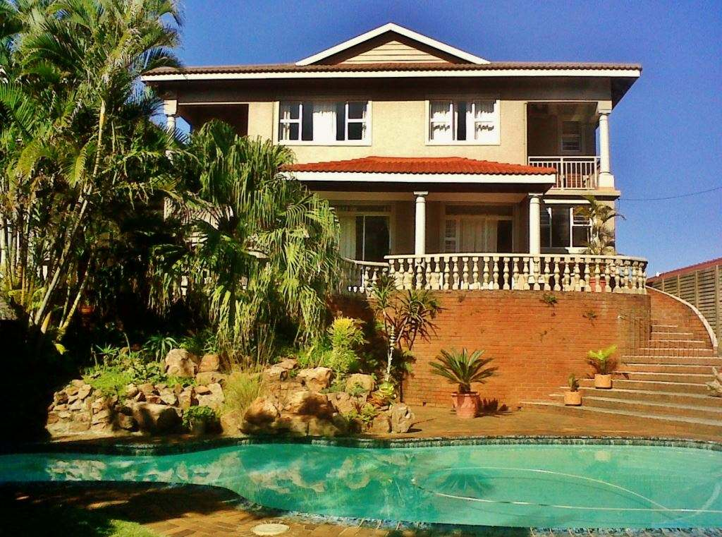 Durban Spa 8 Sleeper Qvc Durban Spa Home Www Durbanspa