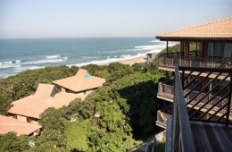 Ocean Reef G4/Unit 39 Zinkwazi Beach