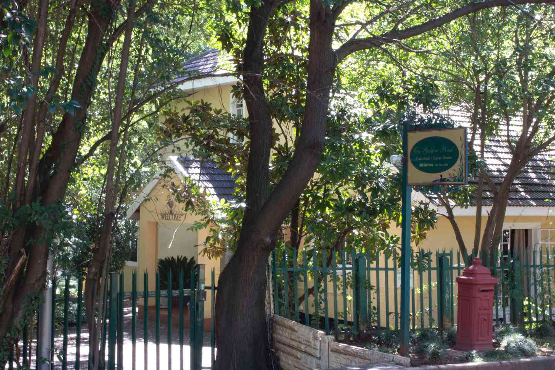 On Golden Pond Quotes On Golden Pond Guesthouse Potchefstroom Potchefstroom South Africa
