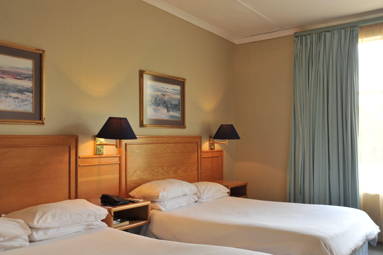 Orion Safari Lodge Rustenburg South Africa
