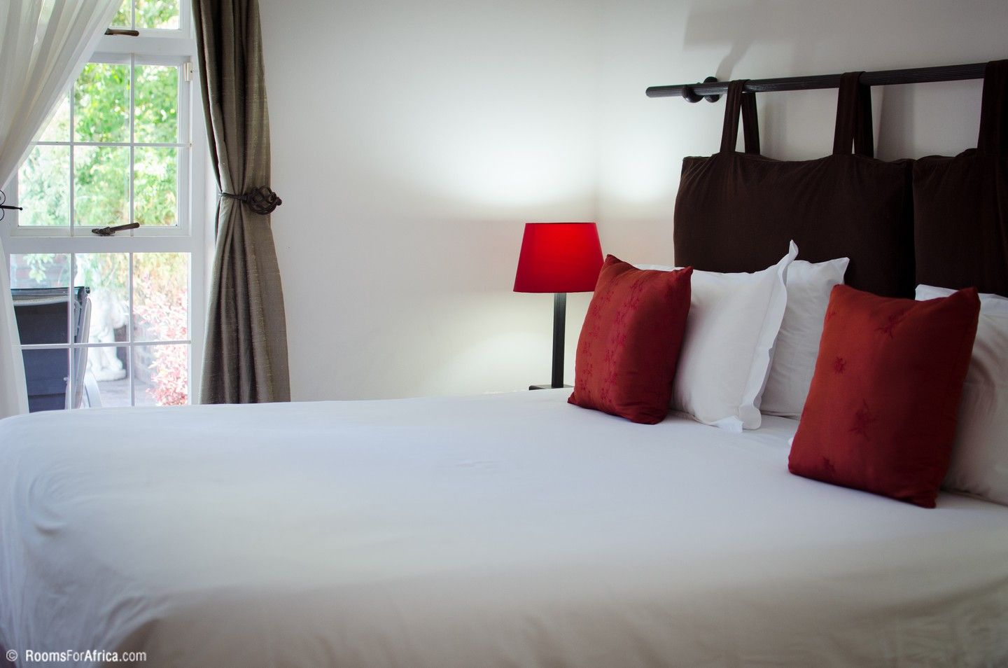 paradiso guesthouse and self catering cottage cape town rh roomsforafrica com