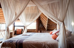 Pezulu Tree House Lodge Hoedspruit