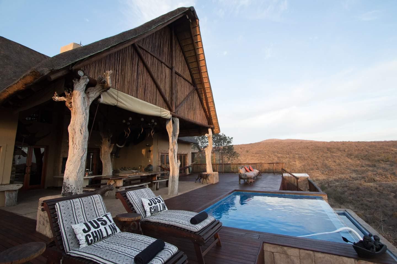 Customer Reviews Of Phumelelo Lodge Bela Bela Warmbaths
