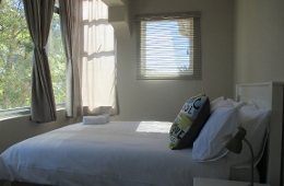 PLS Holiday Rentals Cape Town
