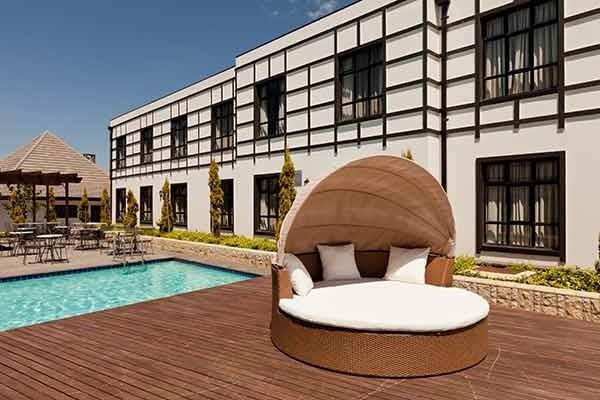 Protea Hotel By Marriot 174 Hilton Pietermaritzburg