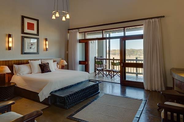 Protea Hotel By Marriot 174 Zebula Lodge Bela Bela Warmbaths