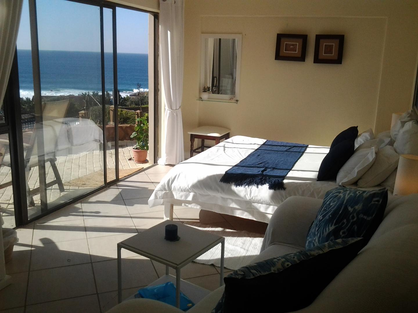 Ramsgate Guest House Ramsgate South Africa