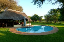 Re A Lora Lodge Bela-Bela (Warmbaths)