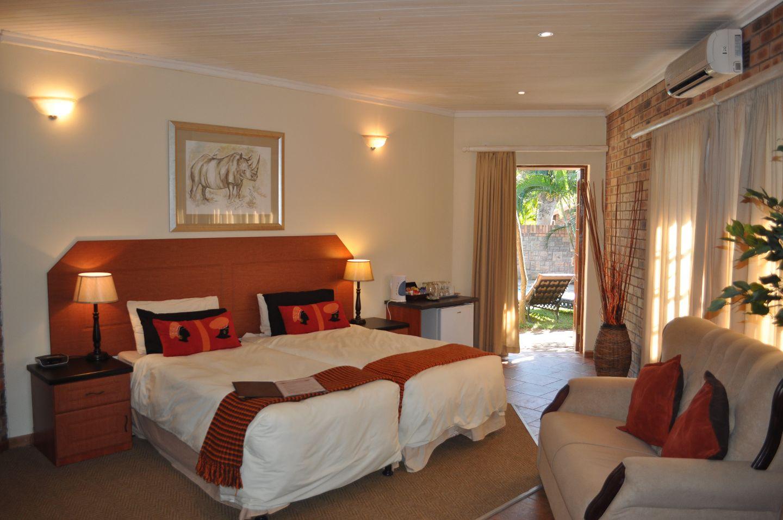 imgchili.com imagesize:1440x956 $  Pictures of Rhino Coast Guesthouse