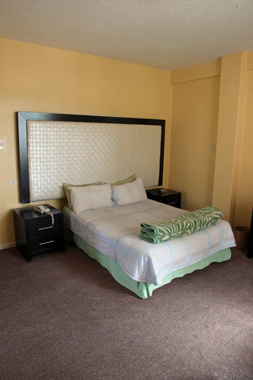 Robertsham Hotel Johannesburg