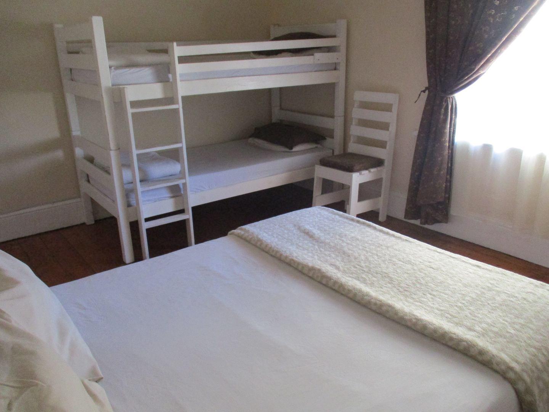 Picture of: Rose Villa Ge Lodge Port Elizabeth