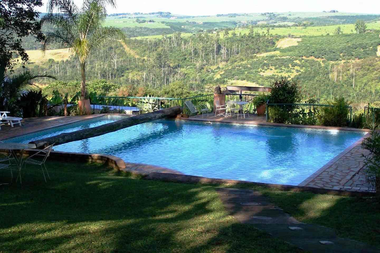 Sabaan holiday resort hazyview south africa