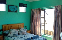 Sandown Self-Catering Cape St Francis
