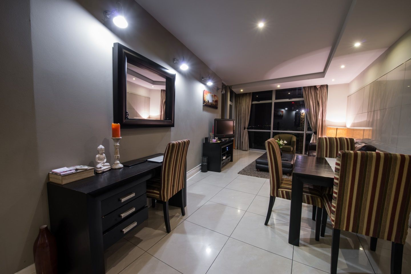 Sandton Executive Suites Johannesburg South Africa